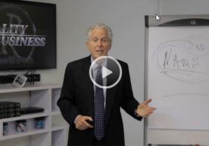 Million Dollar Law - Video by Arte Maren