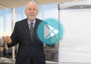 Referral System - marketing video by Arte Maren