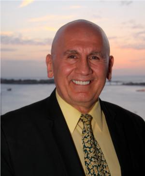 Joe Yazbeck - Business Trainer and RB.TV Speaker